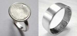 fingerprint_ring_1