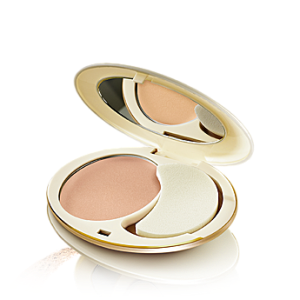 Giordani Gold Age Defying Compact Foundation SPF 15